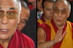 HH.IV.Dalai-Lama.FR.a_url