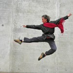 Jump_Miller
