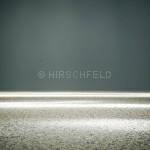 hid_9382_fab-30-07-12