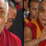 HH.IV.Dalai Lama.FR.a