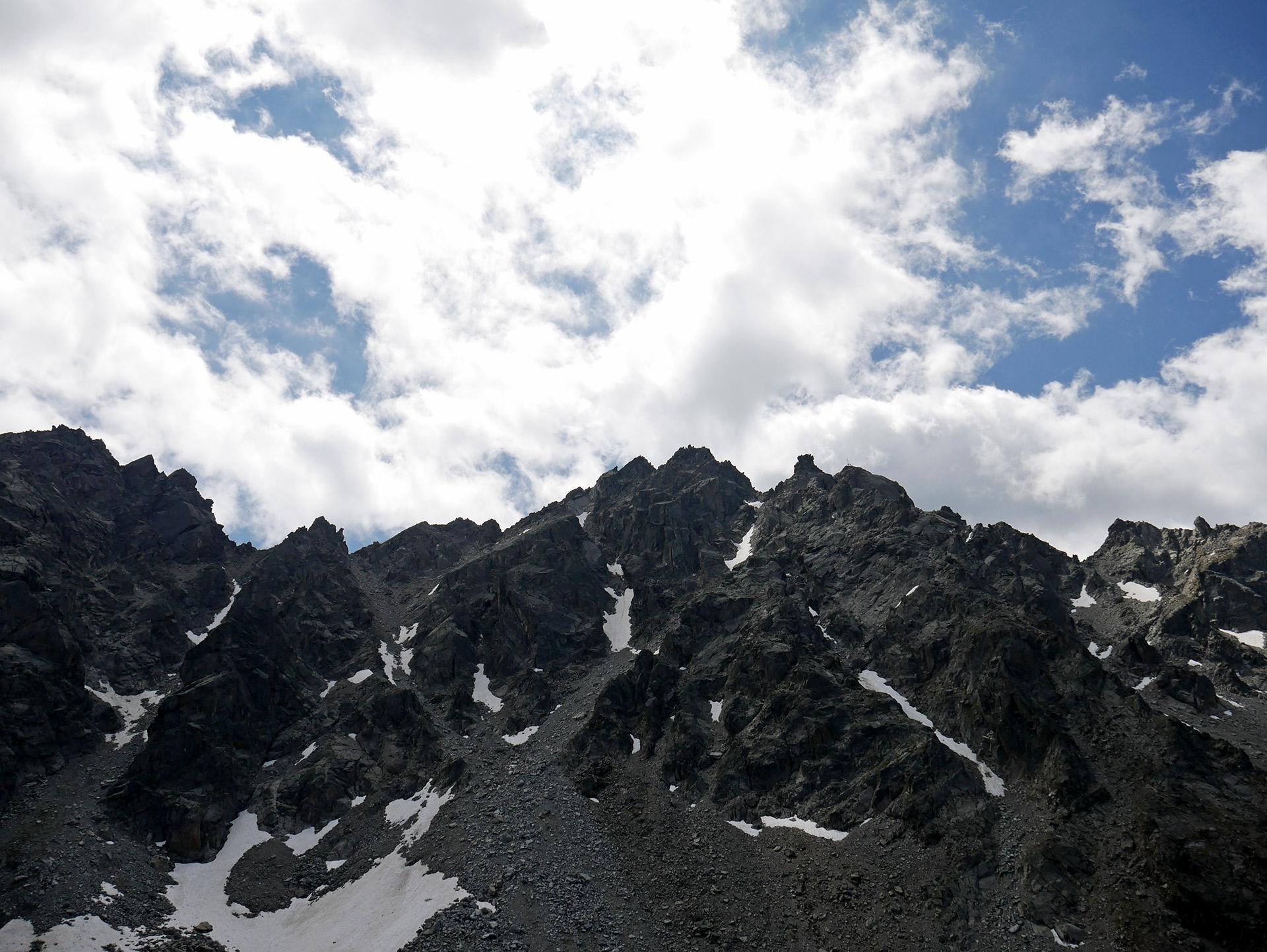 Klettersteig Nauders : Top tipps vom bergführer nauders tirol outdoor