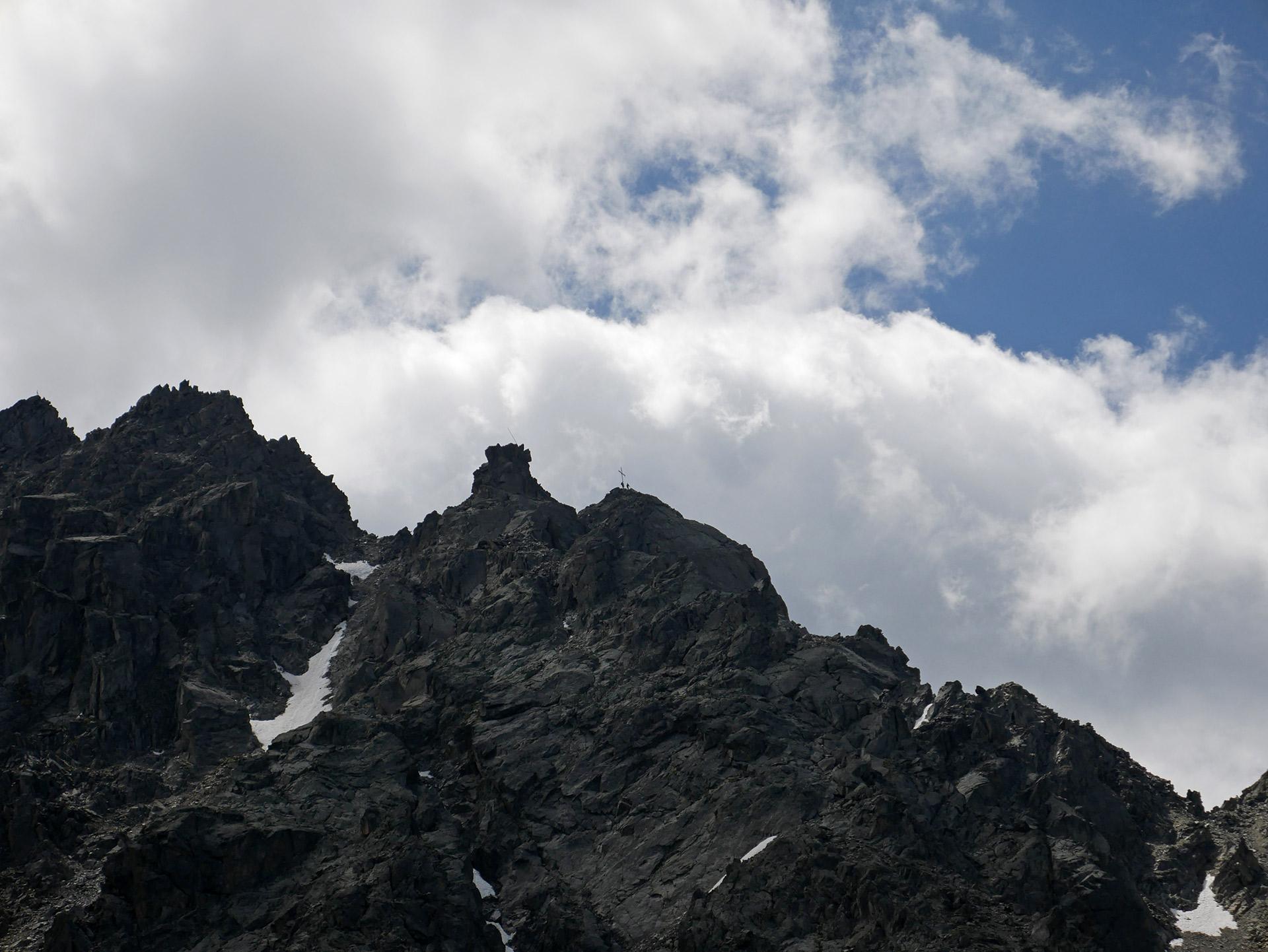 Klettersteig Nauders : Bergrettung nauders thema auf meinbezirk at